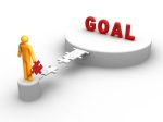 5 steps to accomplish your goals